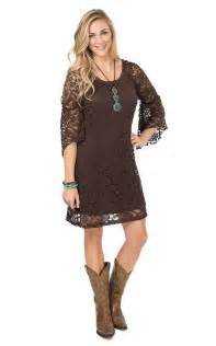 country western style of the dresses best 25 western dresses ideas on western
