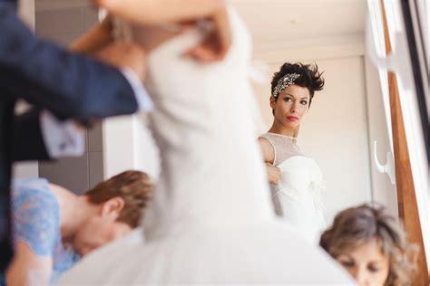 tocados novia pelo corto 191 tocados con pelo corto absolutamente si