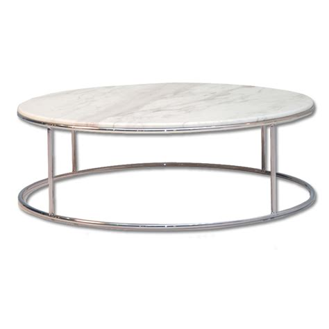 Marble Coffee Tables Elysee Marble Coffee Table Buy Other Material Coffee Tables