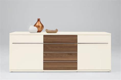 Musterring Sideboard by Musterring Sideboard Mr Aterno M 246 Bel H 252 Bner
