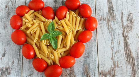 alimenti per combattere il colesterolo combattere il colesterolo con l alimentazione