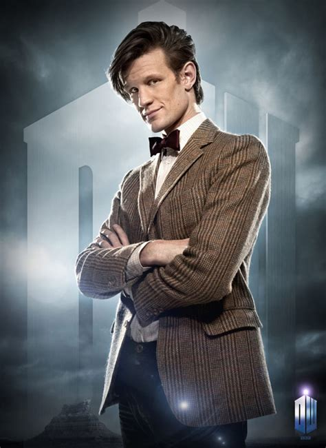 dr who matt smith matt smith leaving dr who prior to season 8
