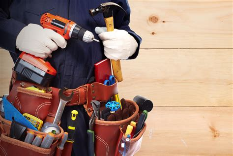 handyman services s handyman service