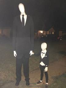 slender man costume halloween gallery for gt slender man costume halloween