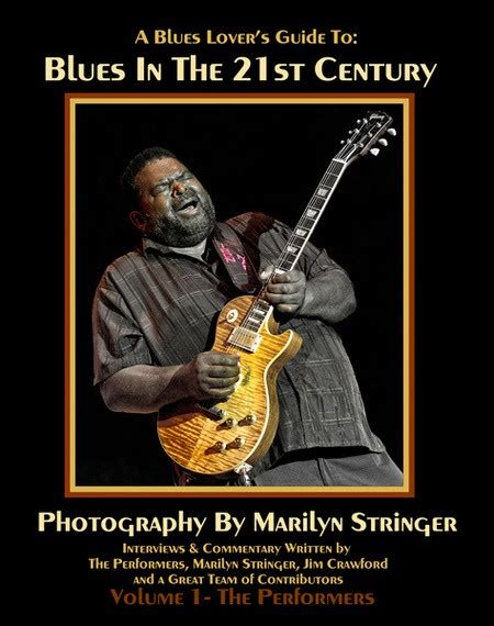 21st century yokel books blues in the 21st century book