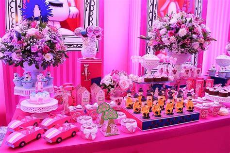 25 melhores ideias sobre panteras cor de rosa no festa de bailarina decora 231 245 es de