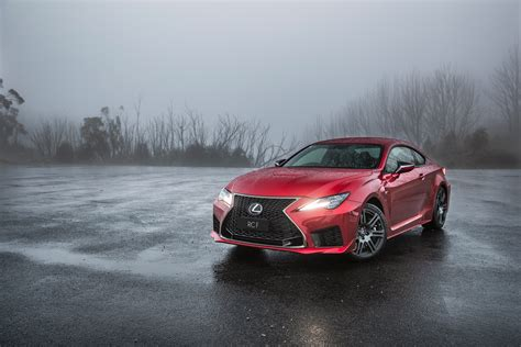 Lexus Rcf 2019 by Lexus Rcf 2019 Hd 4k Wallpapers Images