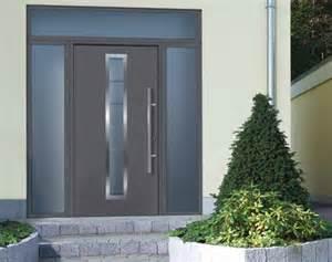 New Front Door New Front Door Garage Doors
