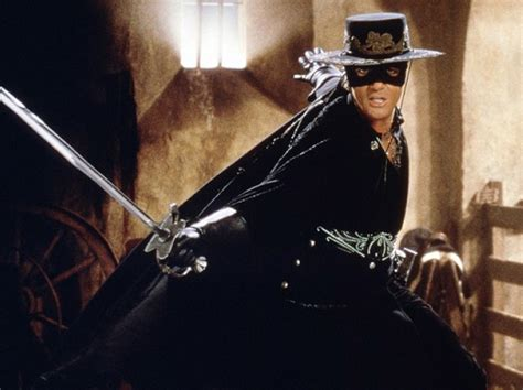 film action zorro the best worst action movies starring the expendables