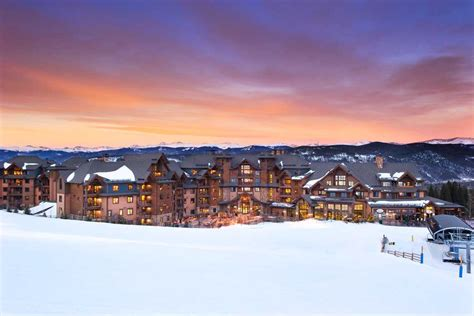 grand lodge on peak 7 floor plan find more breck ski in ski out april for sale at up to 90 off