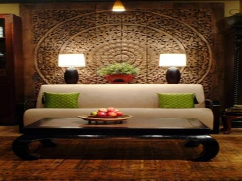 asian home decor ideas asian inspired living room design
