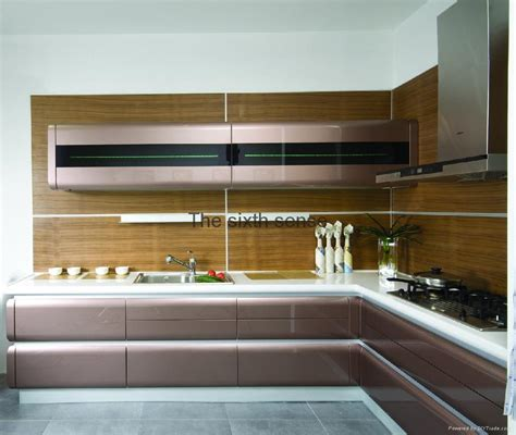 kitchen furnitur kitchen furniture ideas 2013
