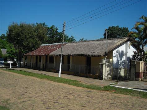 techo de zinc panoramio photo of casas antiguas en yataity techos de