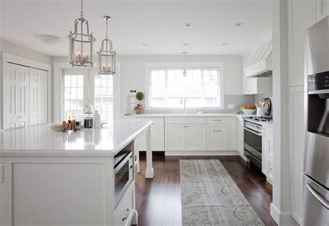 love it or list it kitchen designs love it or list it vancouver joanna derek jillian harris