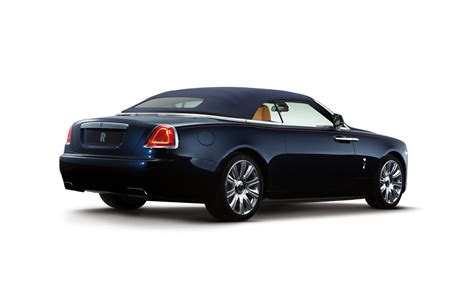 roll royce dawn rolls royce dawn 2016 cartype