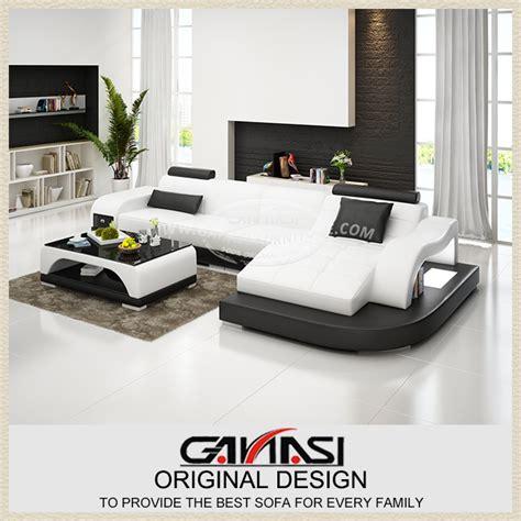leather corner sofas suppliers ganasi leather corner sofa american sofas set furniture