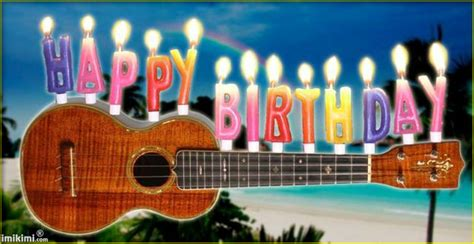 download mp3 happy birthday guitar acoustic intersound are 18 today intersound guitars