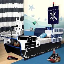 unique toddler bed best 25 unique toddler beds ideas on pinterest kids