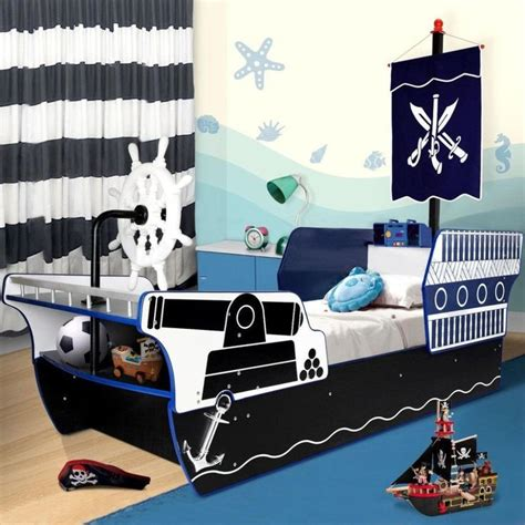 unique boy beds best 25 unique toddler beds ideas on pinterest toddler