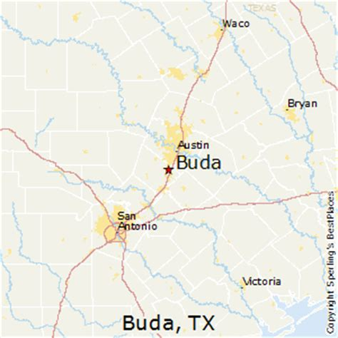 map of buda texas buda texas map aphisvirtualmeet
