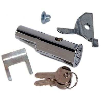 anderson hickey file cabinet lock anderson hickey file cabinet lock replacement kit