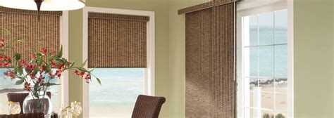 window coverings portland or panel track shades specialty window coverings portland or