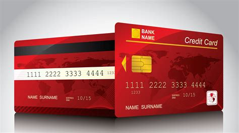 bfgi bank credit card template bank cards card usa inc card manufacturing card