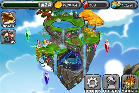 image dragonvale island update 11 17 001 png