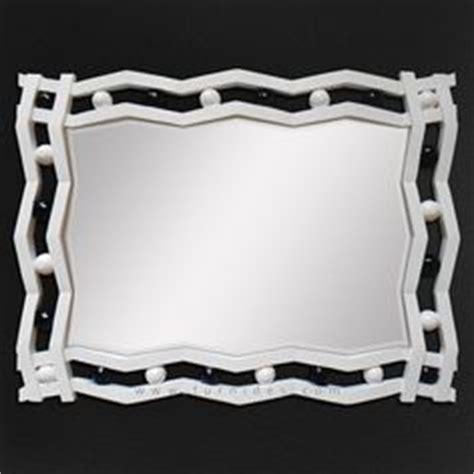 Cermin Kaca Mirror hiasan dinding cermin hias kayu ukiran jepara furnides mirror frame