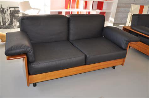 divano legno divano in legno minimale mion arredamenti mirano venezia