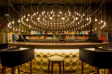 lighting for restaurants and bars lighting for restaurants and bars desainrumahkeren com