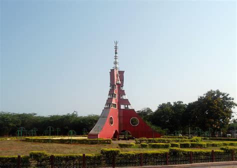 Mba In Vizag Steel Plant by Visakhapatnam Steel Plant Wiki Everipedia