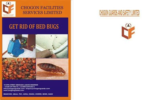 get rid of that bed bugs infestation in ur home of office