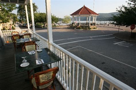 bed and breakfast cold spring ny hudson house inn cold spring ny 28 images bed and