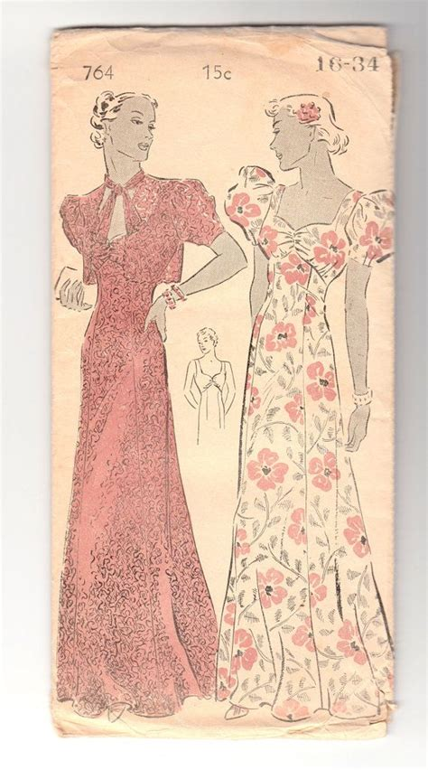 pattern grader nyc 366 best hollywood pattern 30s images on pinterest