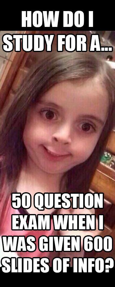 Funny Nursing School Memes - best 25 nursing school humor ideas on pinterest emt