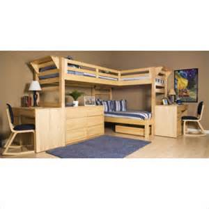 Loft And Bunk Beds Purchase Bunk Beds For Design Bookmark 15245