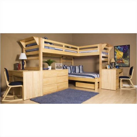 bed loft purchase bunk beds for kids design bookmark 15245