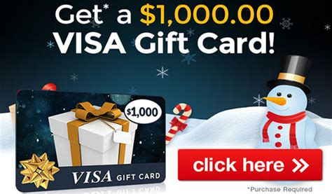 Free 1000 Visa Gift Card - freebiesdip author at freebiesdip the best freebies free sles free stuff