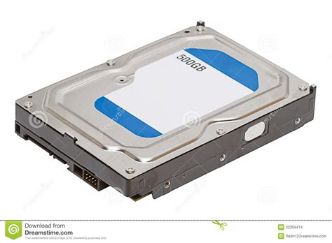 Hardisk Sata disk sata stock images image 22359414