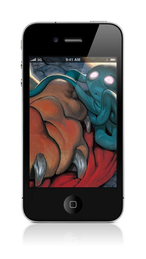 Iphone Iphone 6 Artwork Burn Book book for iphone app by toronn on deviantart