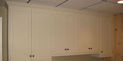 custom laundry room cabinets in narvon twin valley