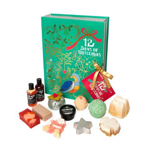 Calendar Shop Bath 12 Best Advent Calendars Ideas