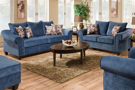 derrick couch derrick microfiber sofa at gardner white