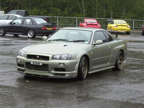 nissan skyline r34 wallpaper nissan skyline r34 cars wallpapers prices features