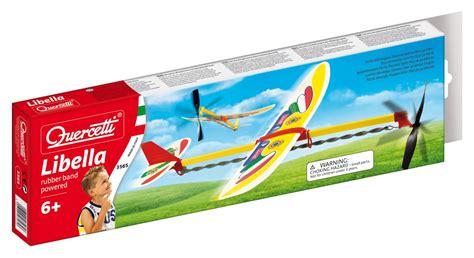 giochi volanti vola con il divertimento con i giochi volanti quercetti