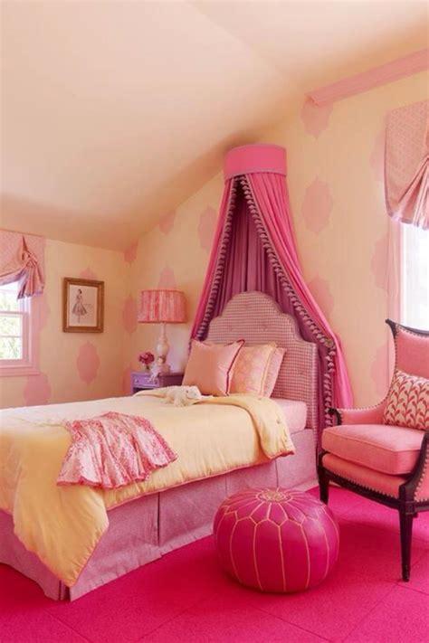 amazing girl bedrooms 97 best amazing girls bedrooms images on pinterest