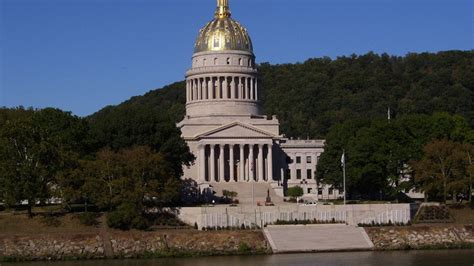 State House On Congress by Congressman Alex Mooney Commends Passage Of Constitutional