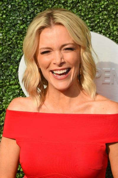 Why Is Megan Kelly Off So Much | megyn kelly is her massive salary pissing off her