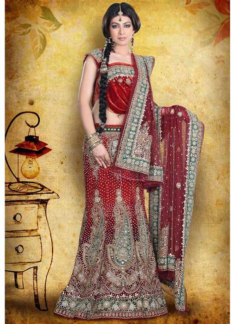 Syali Dress lehenga choli saree designs blouse designs 2014 style saree choli manish malhotra images